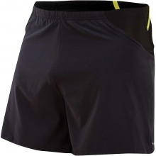 Men's Fly Endurance Short