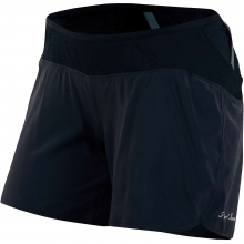 Women's Fly Endurance Short