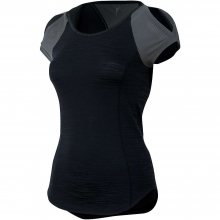 Women's Flash SS Top