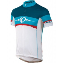 Elite LTD Jersey - Men's by Pearl Izumi