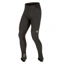 Elite AmFIB Cycling Tights by Pearl Izumi in Piermont NY
