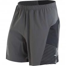 Men's Flash Short
