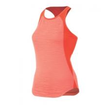 Flash Run Singlet - Women's