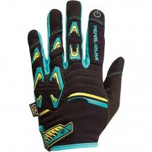 Launch Glove