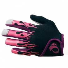 JR MTB Gloves