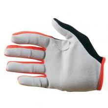 JR MTB Gloves by Pearl Izumi