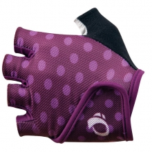 Kid's Select Gloves