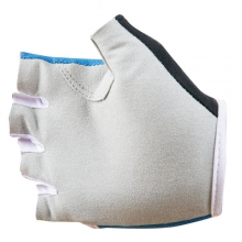 Kid's Select Gloves by Pearl Izumi