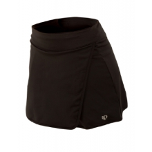 Superstar Cycling Skirt - Women's