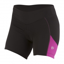 - W Sugar Short - small - Purple Wine by Pearl Izumi