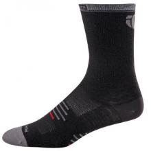 Elite Tall Wool Socks