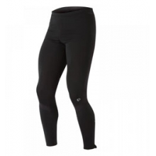 Fly Thermal Run Tight - Men's - Black In Size: Extra Large