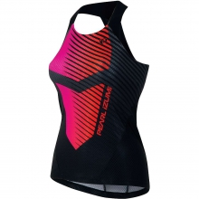 Women's P.R.O In-R-Cool Tri Singlet
