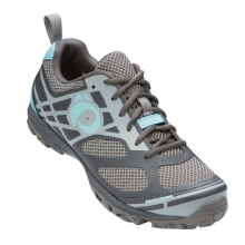 X-Alp Seek VI Shoes - Women's by Pearl Izumi