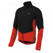 Select Thermal Barrier Jacket - Men's - True Red In Size: Large