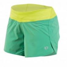 - W Fly Short - Medium - Gumdrop