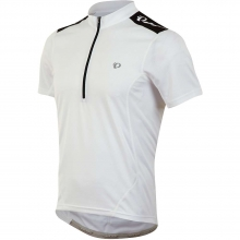 Men's Select Quest SS Jersey