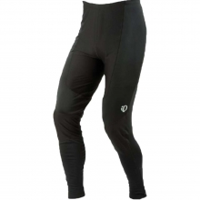 Men's ELITE Thermal Tight by Pearl Izumi