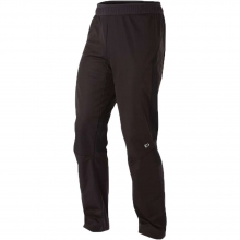 Men's Fly Run Pant