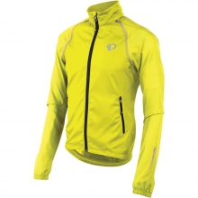 Men's ELITE Barrier Convertible Jacket