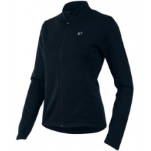 Sugar Thermal Cycling Jersey - Women's - Black In Size in Naperville, IL