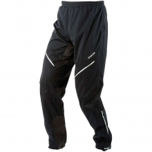 Men's SELECT Barrier WxB Pant