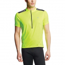 Men's Select Quest SS Jersey by Pearl Izumi
