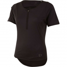 Women's Canyon Jersey