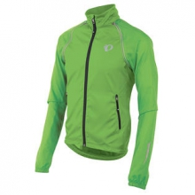 Elite Barrier Convertible Jacket in Naperville, IL