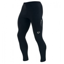 Thermal Cycling Tight - Men's - Black In Size