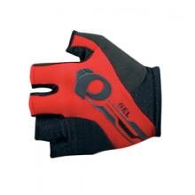 Elite Gel Cycling Glove - Men's - True Red/Black In Size: Medium in Kirkwood, MO