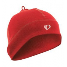 Thermal Run Hat - Unisex - True Red