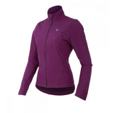 SELECT Thermal Barrier Jacket - Women's