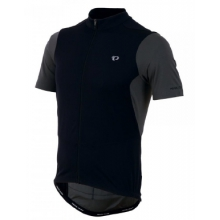 Select Attack Jersey - Men's by Pearl Izumi