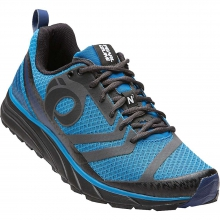 Men's EM Trail N 2 V2 Shoe by Pearl Izumi