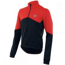 Thermal LS Cycling Jersey - Men's by Pearl Izumi in Ashburn Va