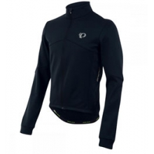 Thermal LS Cycling Jersey - Men's by Pearl Izumi
