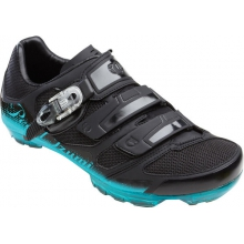 X-Project 3.0 MTB Shoes - Women's