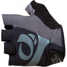 Select Gloves by Pearl Izumi in Encinitas CA