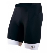 Elite In-R-Cool Short - Men's by Pearl Izumi