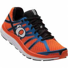 Men's EM Road M 3 V2 Shoe