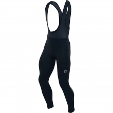 Men's SELECT Thermal Bib Tight