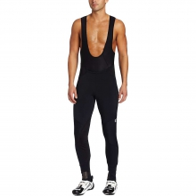 Men's ELITE AmFIB Bib Tight