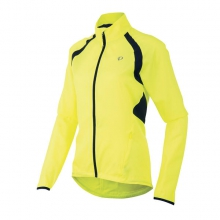Elite Barrier Jacket - Women's