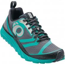 Women's EM Trail N 2 V2 Shoe
