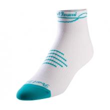 Elite Socks - Women's by Pearl Izumi