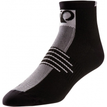 Elite Low Socks by Pearl Izumi
