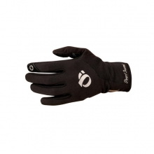 Thermal Conductive Gloves - Women's