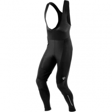 Elite Thermal Cycling Bib Tights