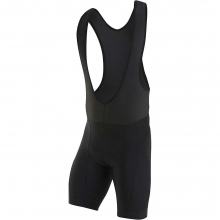 Men's Pursuit Attack Bib Short in Kirkwood, MO